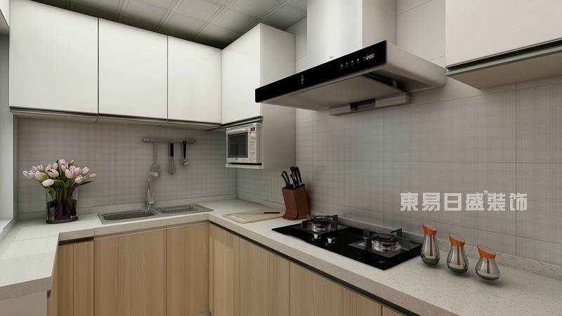 家居装修材料在挑选时到底要注意哪几点呢?