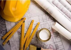 木工验收方法与标准