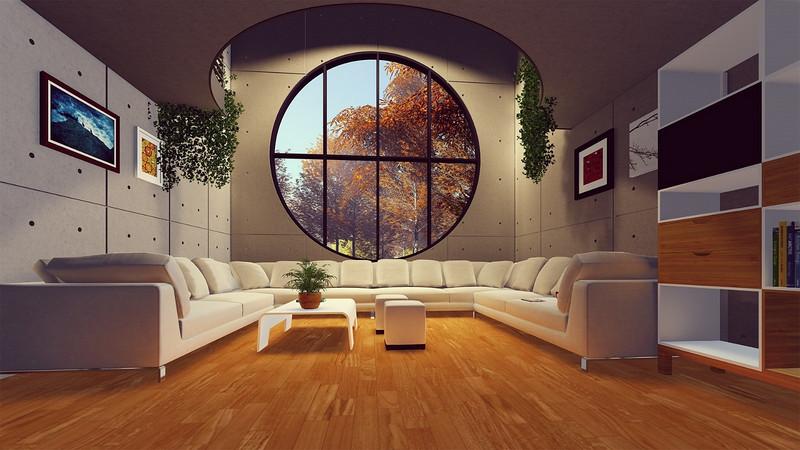 家具保养小常识-修补小刮痕