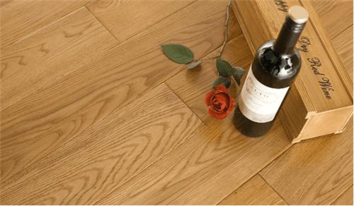 多层实木复合地板有哪些优点?(图二)