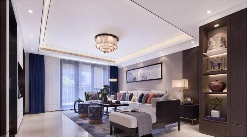 家庭装修,家装设计,房屋规划