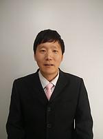 项目经理刘永传