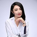 设计师赵菁