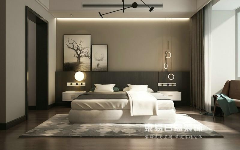 家装设计有哪些注意事项?