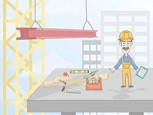 想要挑选一家正规且大牌的装修公司?装修的流程步骤你都知道吗?