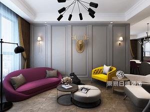 上海二手房装修翻新注意事项 上海房屋装修公司二手房攻略建议