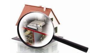 装修需要注意的事项有哪些 房屋装修这4点注意事项要知道