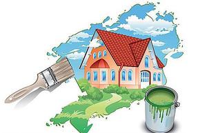 佛山房子装修心得:如何省钱装修出一套四居室房子
