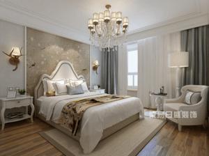 杭州家庭室内装修帮您避免木门偷工少料