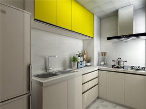 家庭厨房装修水槽材质篇:不锈钢材质有什么特点?