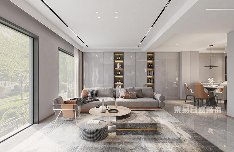 如何选购房屋装修材料?