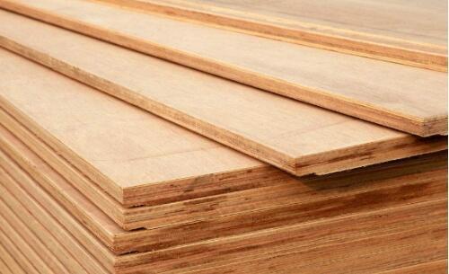 人造板是什么材料