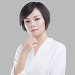 副主任设计师贾敬晗