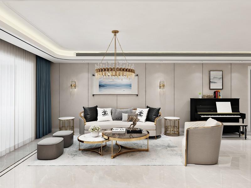 房子裝修設計技巧有哪些 六大技巧讓您擁有舒適美家