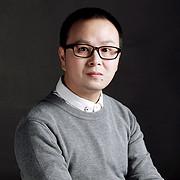 家装顾问黄磊