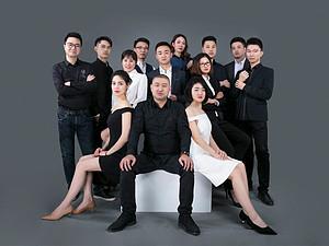 扬州设计中心