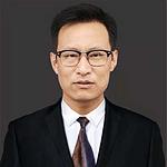 监理张晓伟