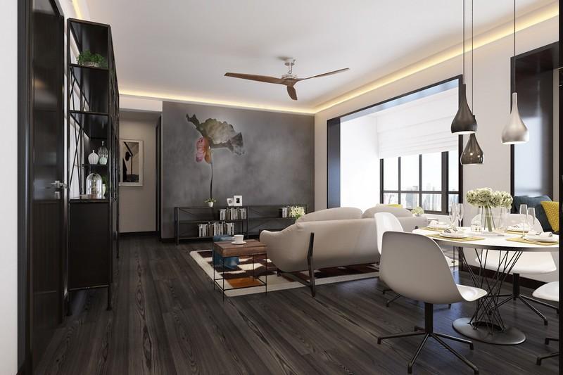 装修房子除甲醛的方法 远离甲醛带来的危害