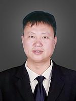 項目經理王小成
