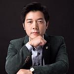 设计师杨武