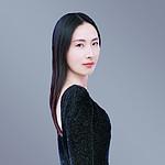 设计师李燕