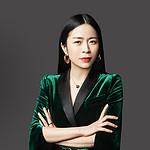设计师刘燕云