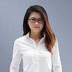 设计师杨东平