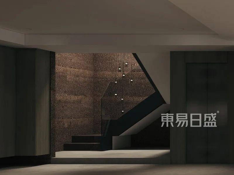 別墅裝修設計