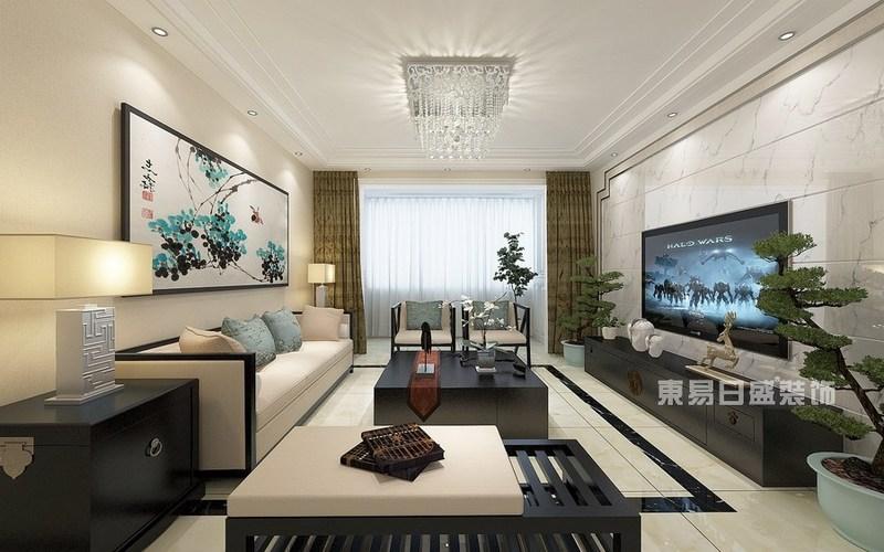 新房装修后房子怎么保养?