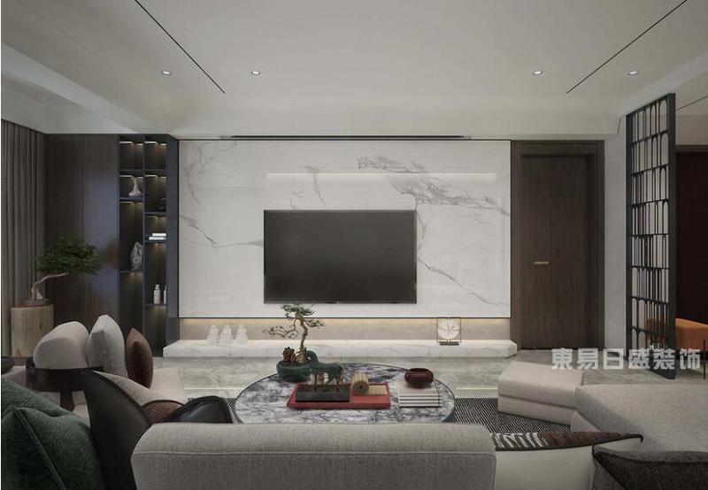 豪宅装修图片分享,快来看看这是不是您想要的家居空间!