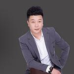 设计师俞国强