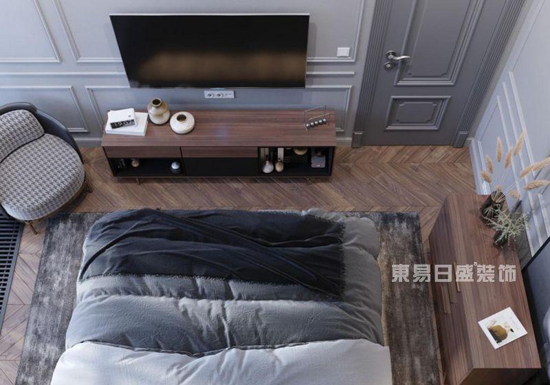 合肥新房装修价格是多少?合肥新房装修哪家比较好?