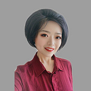 家装顾问刘艳