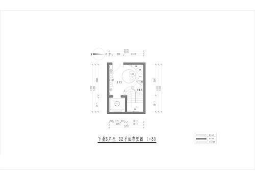 枫丹壹号 欧式风格 300平米装修设计理念