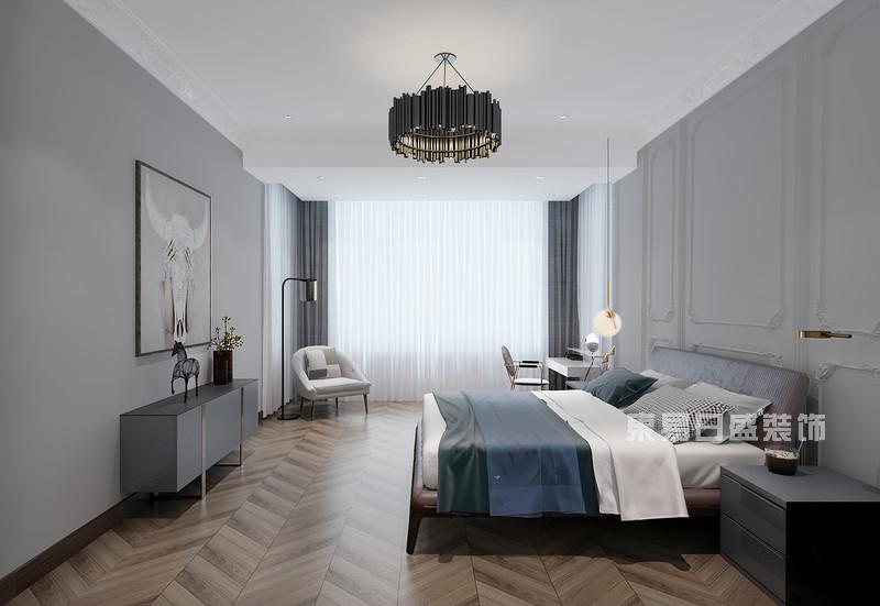 装修房子去哪里找设计师?找个室内装修设计师多少钱?