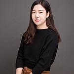 软装设计师邵泽燕