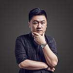 设计师夏永滨