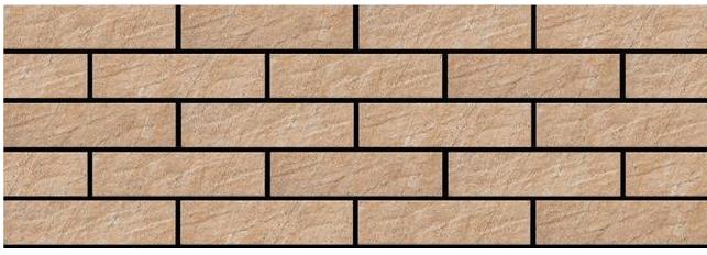 买瓷砖千万别只看外观了,这些才是最重要的!