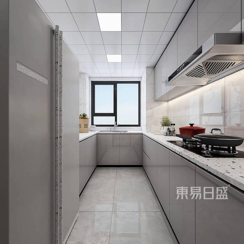 厨房柜.jpg