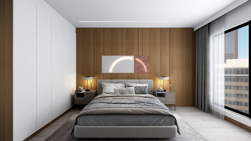 家居裝修設計實用技巧 幫你省錢裝出個性家