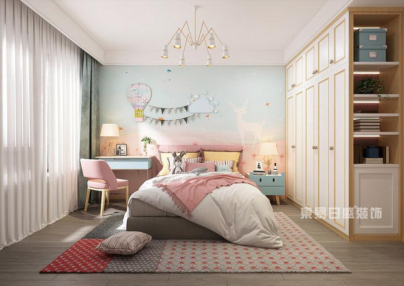 卧室装修装饰小技巧