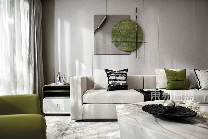 客厅装修时有哪些需要注意的事项?