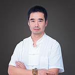 主任设计师黄治东