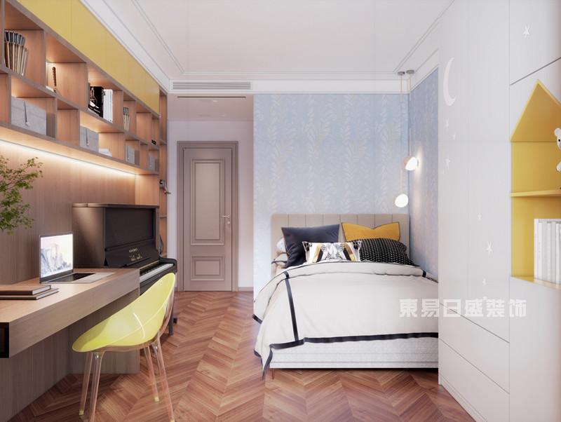 合肥loft公寓装修价格