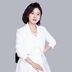 设计师赵娟