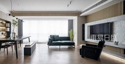 客厅装修要注意的八个问题