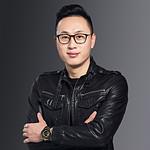 主任设计师朱文渊