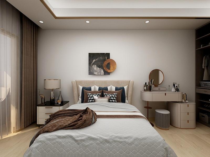 装修完房子多久可以入住 新房通风三个月就可以入住吗