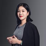 主任设计师岑妙央