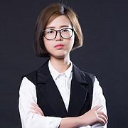 家装顾问刘瑜
